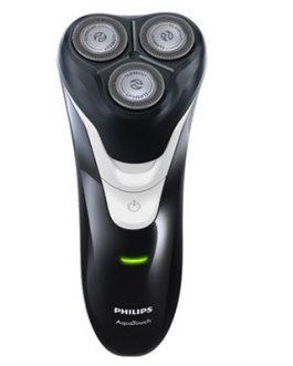 מכונת גילוח עוצמתית של חברת פיליפס