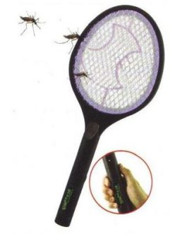 מחבט נגד יתושים