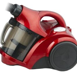 שואב אבק ציקלון דגם ATL-3060