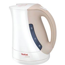 קומקום חשמלי Tefal BF562043 1.7 ליטר טפאל