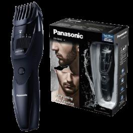 מכונת תספורת Panasonic ER-GB42-K פנסוניק