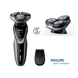 מכונת גילוח Philips S5050/06 פיליפס
