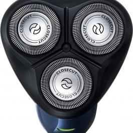 מכונת גילוח נטענת AquaTouch Philips AT620 כשרה באישור מכון צמת